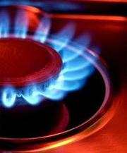 Ремонт газовых плит. Установка газовых плит