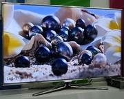 Ремонт плазменных телевизоров