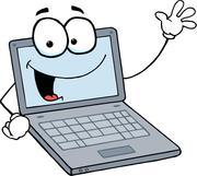 Скуплю неисправный ноутбук в Красноярске