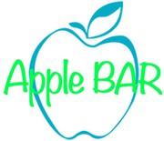 Ремонт техники Apple в Зеленограде