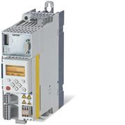 Ремонт Lenze 9300 VECTOR 8200 INVERTER DRIVES 8400 SMD TMD SMV