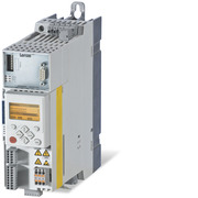 Ремонт Lenze VECTOR 9300 8200 INVERTER DRIVES 8400 SMD TMD SMV
