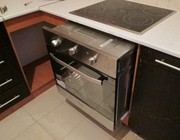 ремонт электроплит,  варочных панелей,  духовых шкафов